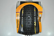 PNEU Continental Mountain King 27,5x2.2 ProTection/pneu CONTINENTAL MOUNTA