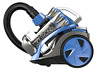 VYTRONIX Powerful 800W Cyclonic Bagless Cylinder Vacuum Cleaner, Compact, Quiet,