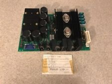 Fanuc A16B-1300-0020/01A Board New Old Stock