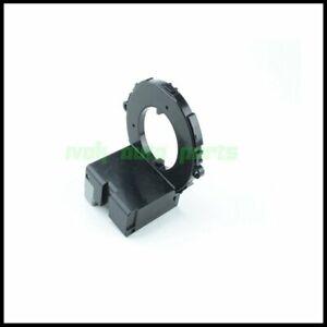 89245-52030  For Toyota Solara Lexus Scion Steering Angle Sensor