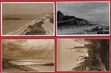 Judges Ltd Bournemouth Collectable Dorset Postcards