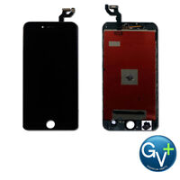 OEM Black LCD Digitizer Screen Display for Apple iPhone 6S Plus A1634 A1687 1699