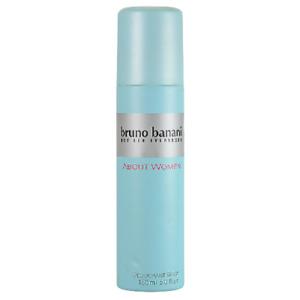 Bruno Banani Time to Play Woman 150 ml Deodorant Spray