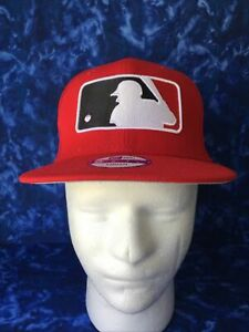 2015 MLB All-Star Game New Era 9Fifty 950 Adjustable SnapBack YOUTH Hat Cap