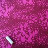 Swarm Tula Pink Moon Shine Cotton Fabric Quilting Dressmaking * FQ - Metre