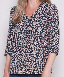 Brakeburn Blouse Size 16 BNWT Half Price Now £17.99