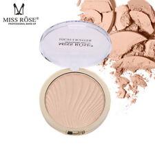 Fashion Best Shimmer Brighten Highlighter Powder Cake Makeup High Gloss Powder