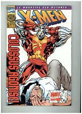X-MEN     n° 5   06/97    TTBE