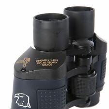 Monocular Binocular Telescope Rangefinder Night Vision Outdoor Hunting Camping