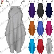 Unbranded Dresses for Women with Peplum Midi