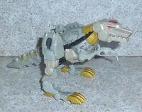 Transformers Classics GRIMLOCK Missing Weapon Deluxe Rid Dinobot