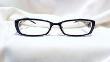 max mara 130 mm1003 M10P Eyeglasses 53-15-95