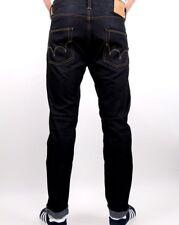 Edwin Hommes Bleu Profond Ed80 Jeans W32 L32