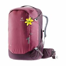 Deuter Aviant Access 50 SL Women's Backpack - New!