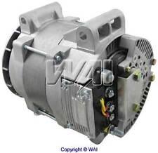 Alternator 270 amp 12V LN4944PA ZLN4944PA 61210308 NEW 8681