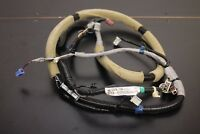 2002 - 2004 Acura RSX Tailgate Wire Harness 32109-S6M-A00