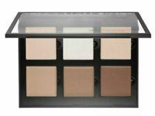 Anastasia Beverly Hills Contour Cream Kit FAIR Authentic! 6 Shades NIB