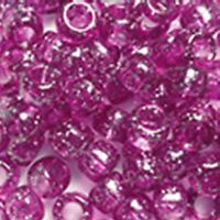 245g Approx 1000 Glitter Pony Beads,FOR DUMMY CLIPS,HAIR BRAID, choice of colour