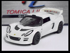 TOMICA LIMITED TL 0145 Lotus Exige S 1/56 TOMY Diecast Car Gift 145