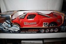 Ferrari Enzo Styke Radio Controlled Car