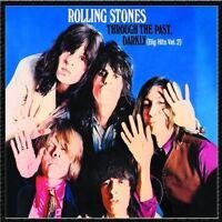 Rolling Stones - Through The Past Darkly CD DECCA