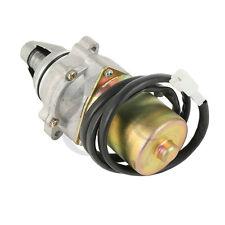 12V Starter Motor For Kawasaki KFX80 80CC 03-06 Suzuki LT80 QUAD SPORT 87-06 NEW