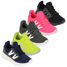 Synthetic Athletic Shoes for Boys with Laces