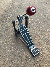 Damnar Beater with Bass Drum Pedal