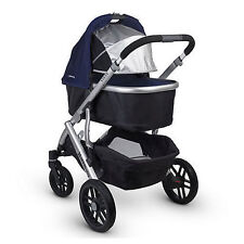 Uppababy Products For Sale Ebay