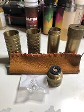 stacked mech mod | eBay