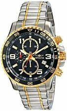 Invicta 14876 Wristwatch