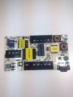 Insignia Power Supply Board NS-55D420NA18 RSAG7.820.7238/R0H