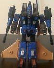 Transformers Generations Deluxe Class Dirge 100% Complete