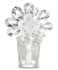 Bath and Body Works CRYSTAL BLOOM NIGHTLIGHT Wallflowers Fragrance Diffuser