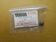 NOS Yamaha A-C Generator Brush XS650  Vintage CafeRacer Bobber