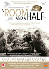 A Room And A Half DVD NEW DVD (YUME043)