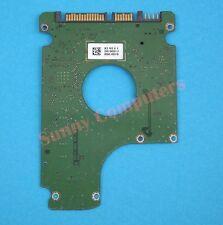 "Samsung Laptop Hard Drive 2.5"" SATA HDD PCB Board BF41-00346A 00 88i9122-TFJ2"