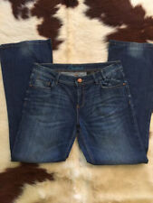 Faded Mid Petite Jeans NEXT for Women