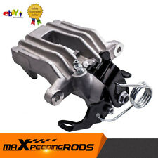 For VW Passat 1.6 1.8 1.9 TDI 2.0 Audi A4 A6 Rear Right Brake Caliper 8E0615424