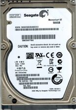 Seagate ST95005620AS P/N: 9uz154-152 F / con : Td27 500gb Wu
