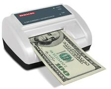 Semacon S-960 Compact Automatic Currency Authenticator