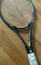Donnay X-Dual Pro Tennis Racquet Racket Mens 4 1/2 97