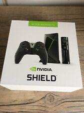 Nvidia Shield ** Boxed **