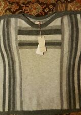 M&S Autograph poncho in small size BNWT  RRP  £45