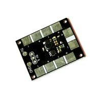 REPTILE POWER DISTRIBUTION BOARD WITH 5V BEC FOR FPV RACING DRONES