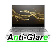 """Anti-Glare Screen Protector for 13.3"""" HP Spectre 13 Micro-Edge Screen (-2018-)"""