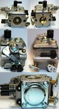 Ricambio Carburatore Per Motosega a Scoppio 52cc Alta' Qualita' Universale