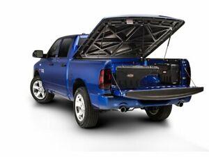 Storage Box For 99-16 Ford F250 Super Duty F350 DR71T4