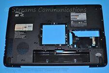 TOSHIBA Satellite A505 Laptop Bottom Case Cover V000190490 (A505-S6xxx) - 7950