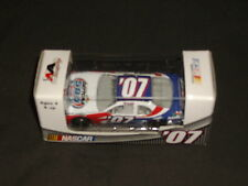 2007 DAYTONA 500 CHEVY MONTE CARLO SS DATED 1/64 PROMO